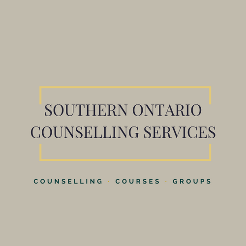 Southern Ontario Counselling Services